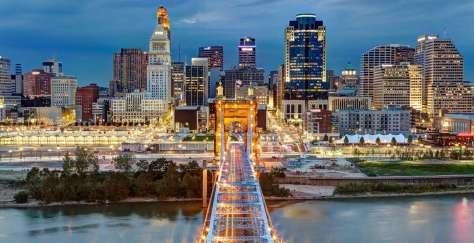 Cincinnati Image