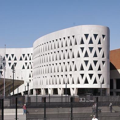 Lindner Center