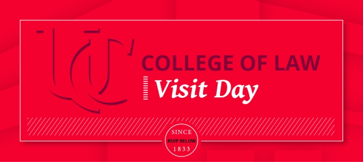 Visit Day