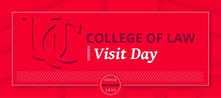 Visit Day